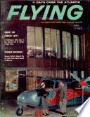 Apr 1958