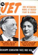 20 Jul 1961