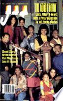 4 May 1992