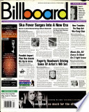 18 Oct 1997