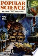 Dec 1951