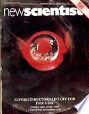 22 Oct 1987