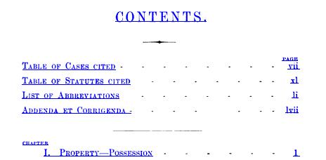 [merged small][merged small][ocr errors][merged small][merged small][merged small][merged small][merged small][merged small][merged small][merged small][merged small][merged small][merged small][merged small][ocr errors][ocr errors][merged small][merged small][merged small][merged small][merged small][merged small][merged small][merged small][merged small][merged small][merged small]
