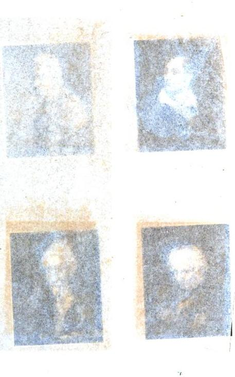 [graphic][graphic][graphic][merged small][merged small]