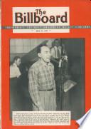 31 May 1947