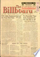 4 Apr 1960