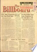 4 Apr 1960