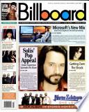23 Oct 2004