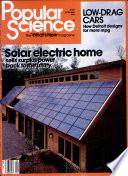 Sep 1981