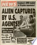30 Oct 1990