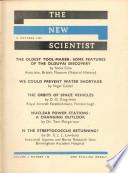 15 Oct 1959