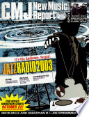 20 Oct 2003