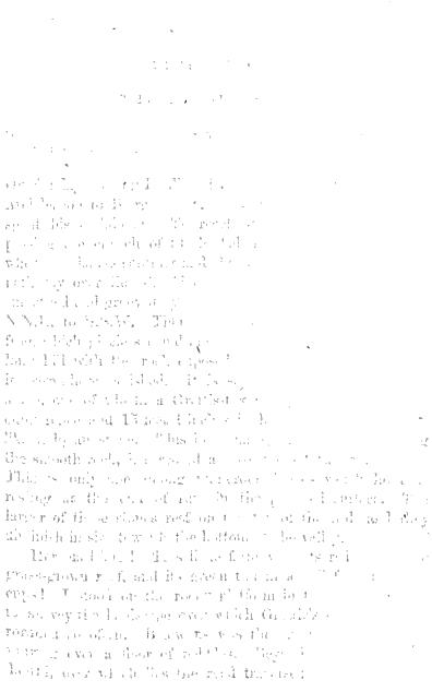 [ocr errors][ocr errors][merged small][ocr errors][ocr errors][ocr errors][ocr errors][ocr errors][ocr errors][ocr errors][ocr errors][ocr errors][ocr errors][ocr errors][ocr errors][ocr errors][graphic][graphic][graphic][graphic][graphic]