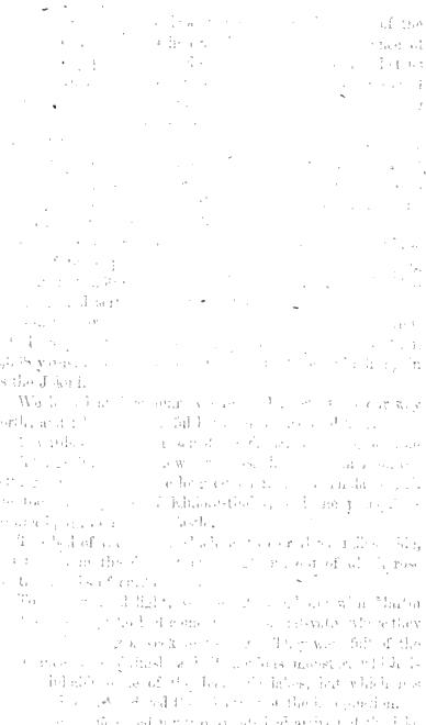 [ocr errors][ocr errors][ocr errors][ocr errors][graphic][graphic][graphic]