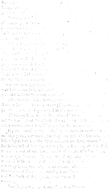 [ocr errors][ocr errors][ocr errors][ocr errors][ocr errors][ocr errors][ocr errors][graphic][graphic][graphic][graphic][graphic][graphic]