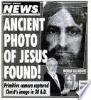 9 Nov 1999