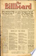 3 Jul 1954