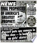 15 Oct 1996