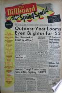 12 Apr 1952