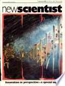 7 Jan 1982