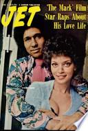 7 Jun 1973