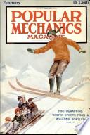 Feb 1916