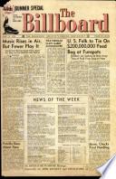 26 Jun 1954