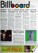 15 Apr 1967