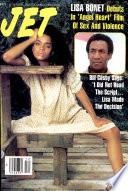 23 Mar 1987