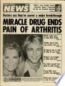 13 Jan 1981