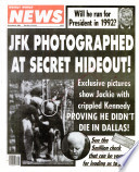 6 Nov 1990