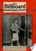 26 Apr 1947
