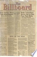 16 Oct 1954