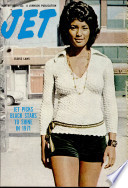 27 May 1971