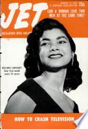 12 Aug 1954