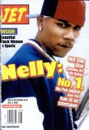 5 Aug 2002