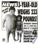7 Jan 1992