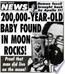 10 Sep 1996