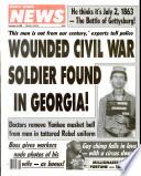 13 Nov 1990