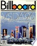 13 Jul 1996