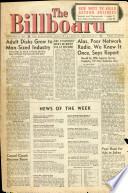 25 Sep 1954
