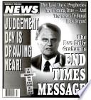 23 Nov 1999