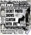 5 Nov 1996