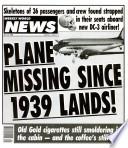 26 May 1992