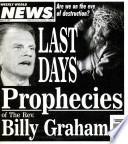 15 Apr 1997