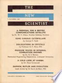 6 Oct 1960