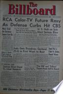 27 Oct 1951