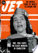 22 May 1969