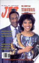 6 May 1985