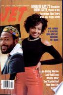 5 Apr 1993